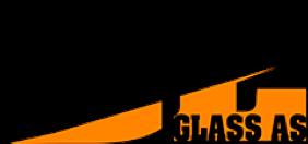 Gl Glass AS
